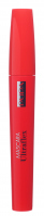 PUPA - ULTRAFLEX Mascara Ultra Incurvante - Podkręcająco-wydłużający tusz do rzęs