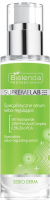 Bielenda Professional - SUPREMELAB - Sebio Derm - Specialistic Sebo-regulating Serum - Specjalistyczne serum sebo-regulujące - 30 ml