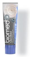 BIOMED - CALCIMAX - Complete Care Natural Toothpaste - Wzmacniająca pasta do zębów - 100 g