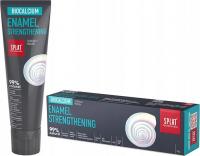 SPLAT - PROFESSIONAL BIOCALCIUM TOOTHPASTE - Toothpaste enamel strengthening - 125g