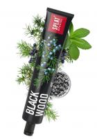 SPLAT - SPECIAL BLACKWOOD WHITENING TOOTHPASTE - Wybielająca czarna pasta do zębów - 75 ml