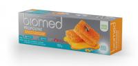 BIOMED - PROPOLINE - Complete Care Natural Toothpaste - Enamel strengthening toothpaste - 100 g