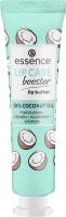 Essence - Lip Care Booster Lip Butter - Masełko pielęgnacyjne do ust - 12 ml