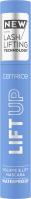 Catrice - LIFT UP VOLUME & LIFT MASCARA WATERPROOF - Pogrubiająco-unoszący tusz do rzęs - Wodoodporny - 010 DEEP BLACK WATERPROOF