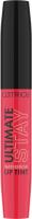 Catrice - Ultimate Stay Waterfresh Lip Tint - Lip gloss - 5.5 g
