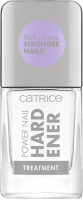 Catrice - Power Nail Hardener Treatment - Strengthening nail conditioner - 10.5 ml