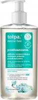 Tołpa - Dermo Hair - Głęboko oczyszczający szampon przeciw przetłuszczaniu się włosów - 250 ml