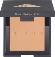 Bikor - OSLO - Compact Powder