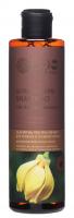 ECO Labolatorie - Ultra Volume Shampoo - Volumizing shampoo for fine and brittle hair - 250 ml