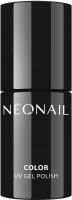 NEONAIL - UV GEL POLISH COLOR - BLOOMY VIBES - Hybrid varnish