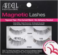 ARDELL - Magnetic Lashes - Magnetyczne rzęsy na pasku