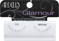 ARDELL - Fashion Lashes - 112 BROWN - 112 BROWN