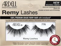ARDELL - Remy Lashes - Artificial lashes on the bar - 776 - 776
