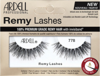 ARDELL - Remy Lashes - Artificial lashes on the bar - 778 - 778