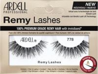 ARDELL - Remy Lashes - Sztuczne rzęsy na pasku