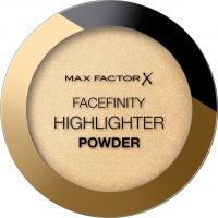 Max Factor - FACEFINITY - HIGHLIGHTER POWDER - Face highlighter - 8 g
