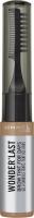 RIMMEL - WONDER'LAST BROW TINT FOR DAYS - Trwały tusz do brwi - 4,5 ml