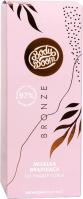 Body Boom - BRONZE - BRONZING BODY MIST - Bronzing mist for face and body - 110 ml