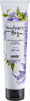 ANWEN - Moisturizing Lilac - Conditioner for hair of different porosity - 100 ml
