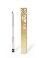 DESSI - LINER - Waterproof eye crayon - 0.25 g