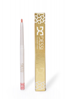 DESSI - Lip Liner - Waterproof lip liner - 0.25 g