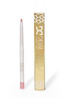 DESSI - Lip Liner - Wodoodporna konturówka do ust - 0,25 g
