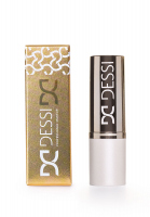 DESSI - SATIN LIPSTICK - Satynowa pomadka do ust - 5 g
