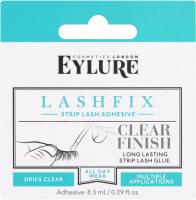 EYLURE - LASHFIX - STRIP LASH ADHESIVE - Klej do rzęs - 8,5 ml - 6003001