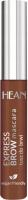 HEAN - EXPRESS BROW MASCARA - Kolorowy tusz do stylizacji i modelowania brwi - 10 ml