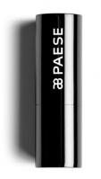 PAESE - Mattologie - Matte Lipstick - Matowa pomadka do ust - 4,3 g