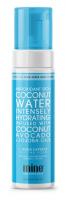 MineTan - Self Tan Foam - Pianka samoopalająca do ciała - Coconut Water - 200 ml
