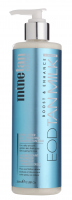 MineTan - E.O.D Tan Milk - Mleczko brązujące - 354 ml