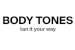 BODY TONES