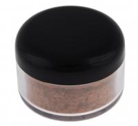 Kryolan - Bronzing Powder - Nabłyszczający puder brązujący