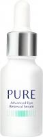 Orphica - PURE - ADVANCED EYE RENEWAL SERUM - Serum pod oczy - 15 ml
