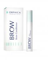Orphica - BROW - BROW CONDITIONER - Odżywka do brwi - 4 ml