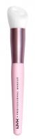 NYX Professional Makeup - BARE WITH ME - Serum Brush - Pędzel do aplikacji serum - 01
