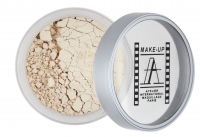 Make-Up Atelier Paris - Shimmering Powder