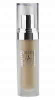 Make-Up Atelier Paris - Fluid nawilżający - 30 ml