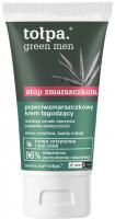 Tołpa - Green Men - Soothing anti-wrinkle face cream for men - 50 ml