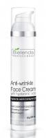 Bielenda Professional - Anti-Wrinkle Face Cream - Przeciwzmarszczkowy krem do twarzy - 100 ml