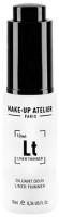 Make-Up Atelier Paris - LINER THINNER - Eyeliner thinner - LT10 - 10 ml