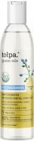Tołpa - Green Oils - Płyn micelarny do mycia twarzy, oczu i ust - 200 ml