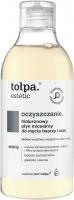 Tołpa - Estetic - Hialuronowy płyn micelarny do mycia twarzy i oczu - 300 ml