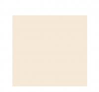 PAESE - Podkład nawilżający - Skóra sucha - 301 - CIEPŁY BEŻ