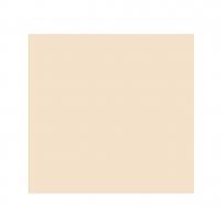 PAESE - Podkład nawilżający - Skóra sucha - 302 - NATURALNY