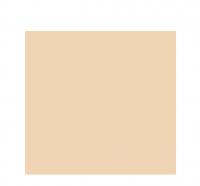 PAESE - Podkład nawilżający - Skóra sucha - 304 - OPALONY