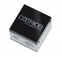Catrice - Sharpener - Temperówka