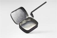 Ibra - BROW SOAP - Mydło do stylizacji brwi - 20 g