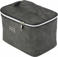 NOBLE - Women's wash bag - Kuferek - Avanti A003